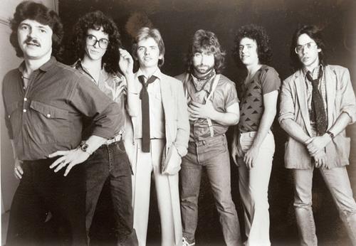 конечного потребителя известные группы 70-х америка Новое
