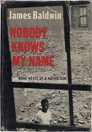 """james baldwin and everybody s protest novel James baldwin wrote that his essay """"everybody's protest novel"""" marked """"a beginning of my finding a new vocabulary and another point of view"""" this article e."""