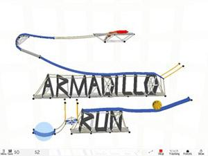 Armadillo Bazaar armadillobazaar  Twitter